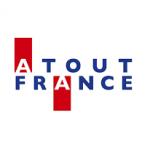 ATOUT-FRANCE-2