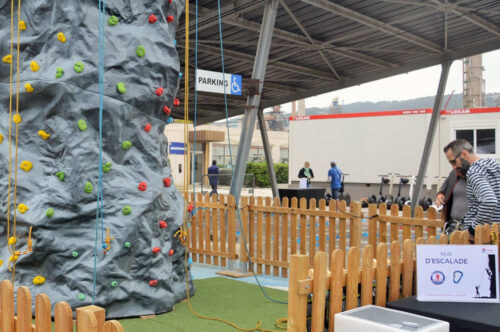 ap-event_journee-securite-mur-escalade-500x332