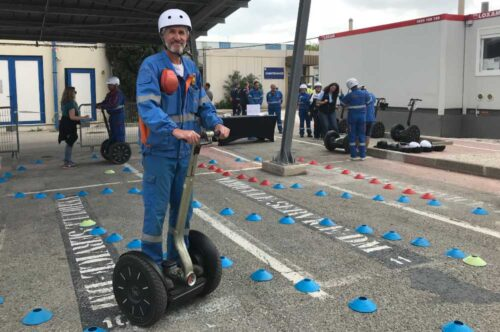 ap-event_journee-securite_parcours-gyropode-500x332