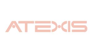 atexis_logo