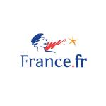 france.fr_-300x300