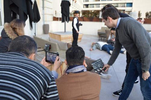 incentive-cinema-muet-tournage-500x332