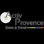 logo-ActivPro-carre-2021-300x300