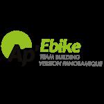 logo-Ap-Ebike-CARRE-2021-300x300